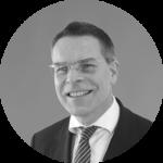 Hans-Dieter_Schat_rund_sw_verkleinert_2018-04-26_v2-0_rip
