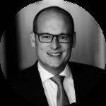 Hendrik_Böttcher_zugeschnitten_verkleinert_sw_rund_02_2019-08-19_v1-0_rip